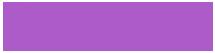 原野美妆logo