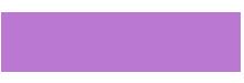 原野美妆学院网logo
