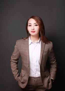 王芳芳,芳芳,高级美容讲师