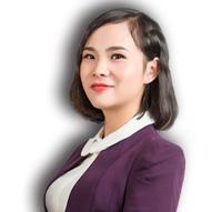 彭丹,原野美妆学院,美妆教育总监