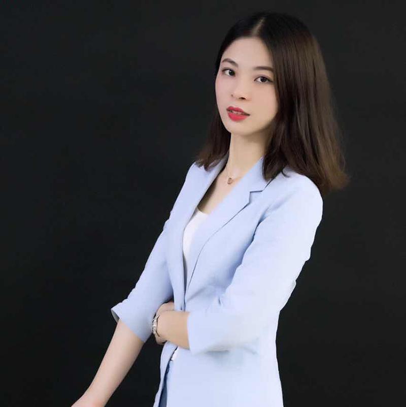 邹丽娣化妆讲师.jpg