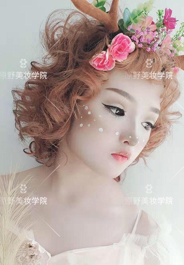 原野化妆作品1.jpg