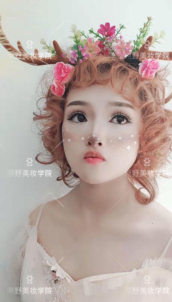 原野化妆作品2.jpg