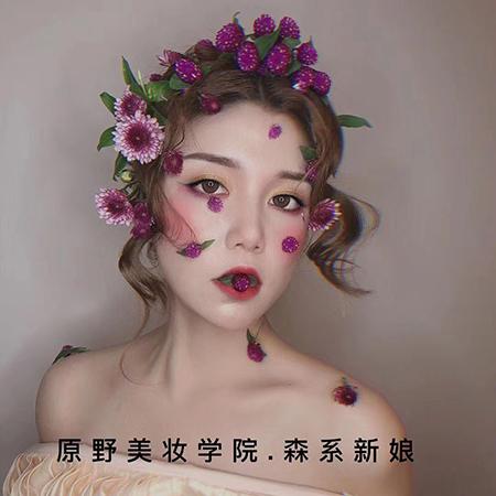 东莞学化妆哪家知名度高
