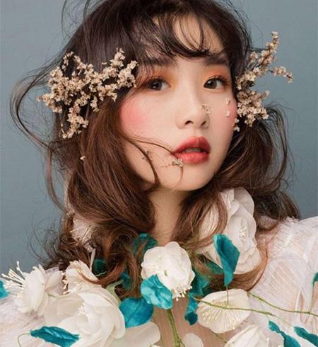 惠州专业化妆学校