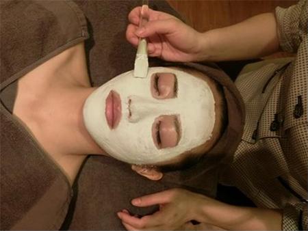 美容师培训一般需要多少钱